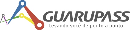 Logo Guarupass