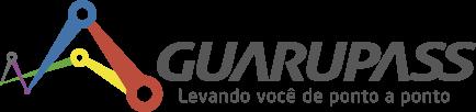 Logo Guarupass